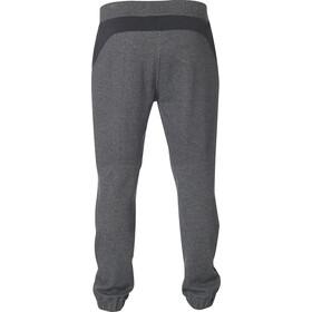 Fox Lateral Cycling Pants Men black